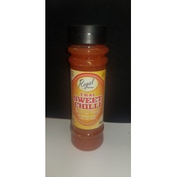 Regal Thai Sweet Chilli 500ml