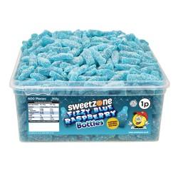 Sweetzone Fizzy Blue...