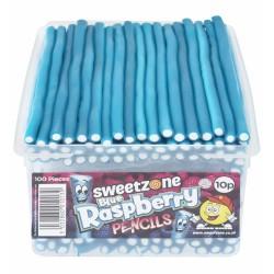 Sweetzone Blue Rasberry...