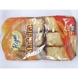 Regal Madeira Cake Slices 18pc