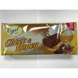 Regal Choco&Honey Snack...