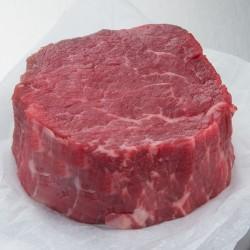 Beef Fillets SteakSlices...