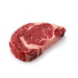 Beef Rib Eye-HMC Halal