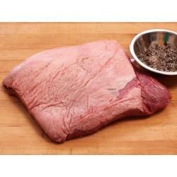 Beef Brisket HMC Halaal