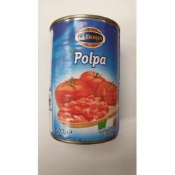 Italian Chopped Tomato's 12...