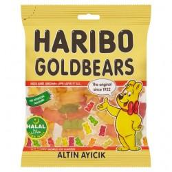 Haribo GoldBears Halal