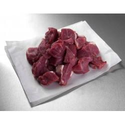Sheep Leg Cut Boneless HMC...