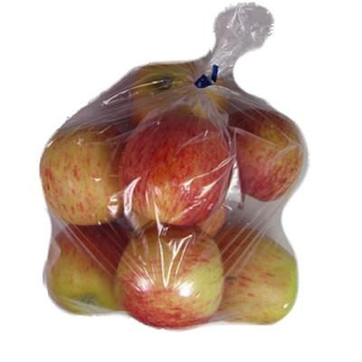 Image result for bag apples