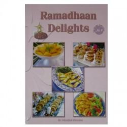 Ramadhan Delights No.2