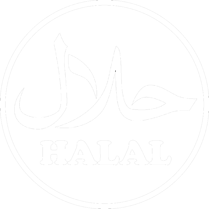 halal-chicken.png