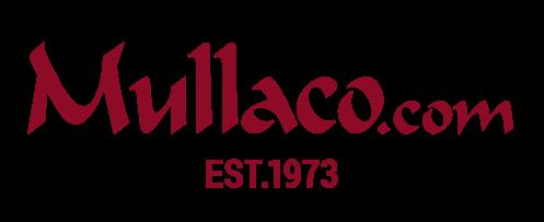 Mullaco.com