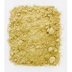 East End Amchoor Mango Powder 100g