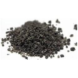 East End Black Salt