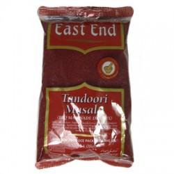East End Tandoori