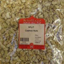 Cashews Broken 700g