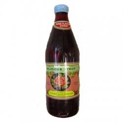Kiat Rose Syrup
