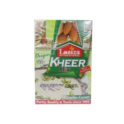 Laziza Kheer Mix with Pistachio & Coconut 155g
