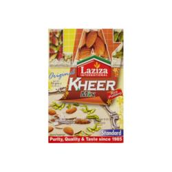 Laziza Original Kheer Mix 155g