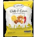 Cofresh Chilli and Lemon Potato Grills 80g