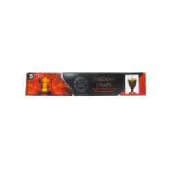 Heera Bakhoor Oud Incense 15pcs