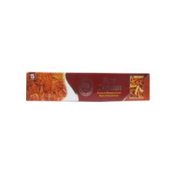 Heera Pure Chandan Incense 15pcs