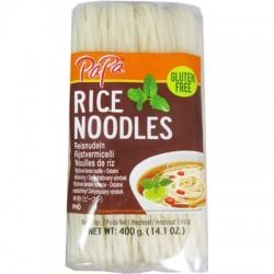 Papa Rice Noodles Gluten Free 400g