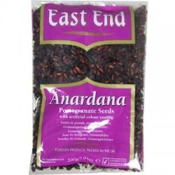 East End Anardana