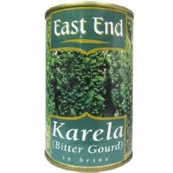 East End Bitter Gourd/ Karela in Brine