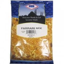 KCB Farrari Mix 450g