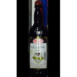 Dias Cordials Kala Tonic Syrup 750ml