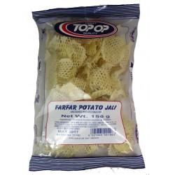 Top Op Far Far Potato Jali