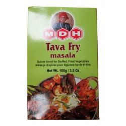 MDH Tava Fry