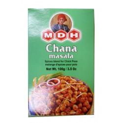 MDH Chana Masala