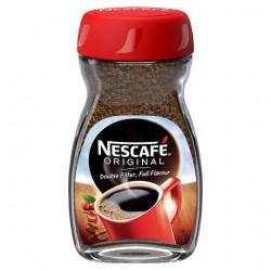 Nescafe Coffee 100g