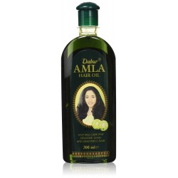Dabur Amla Hair Oil