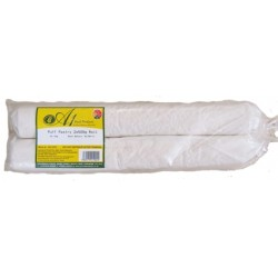 A1 Pastry Puff Roll 2 x 500g