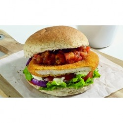Ceekay Chicken Steaks 850g 2 for £10