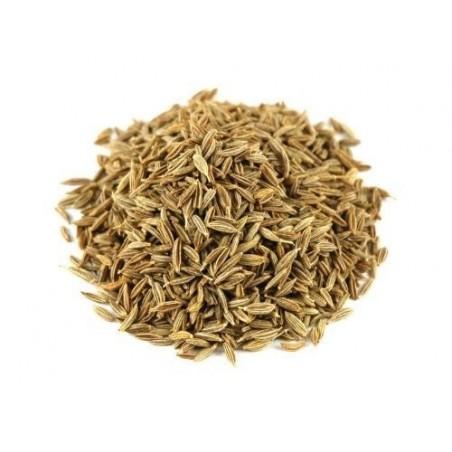 Whole Jeera/ Cumin Seeds 700g