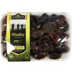 Kings Madina Khudry Dates 450g