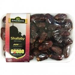 Kings Madina Shallaby Dates 450g