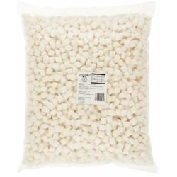 SweetZone Mini Mallows White