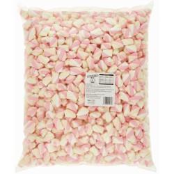 SweetZone Mini Mallow Twists