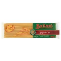 Buitoni Spaghetti