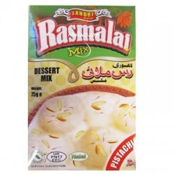 Lahori Rasmalai Pistachio Mix