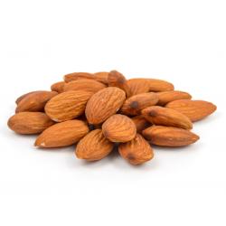 Almonds USA