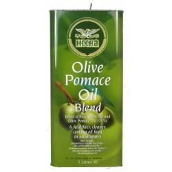 Heera Olive Pomace Oil