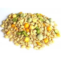 Haleem Mix / Mix Broth 2kg