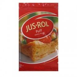Jus Rol Puff Pastry Block