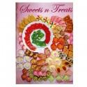 Hafsa Kasak's Sweets n Treat New